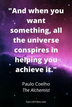 Inspirational Books & Quotes; Life changing Personal Development Books; Books on Spirituality and Spiritual Awakening. Consciousness & Transformation books.  Positive Thinking & Self Help Books.  The Alchemist, The Power of Now, Miracle Morning, The Four Agreements, The Seven Spiritual Laws of Success, and More.