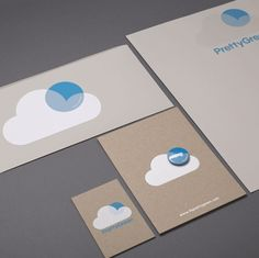 letterhead design ideas | Letterhead+layout+ideas. Nice paper texture