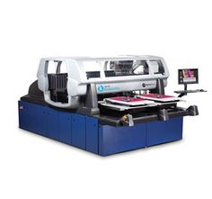 The leading platform for direct-to-garment. Offering the fastest output and highest quality for high-end garment printers. Digital Printer, Printer Scanner, Cute Crafts, Direct To Garment Printer, Household, Design, Garden Equipment, Printers, Workshop