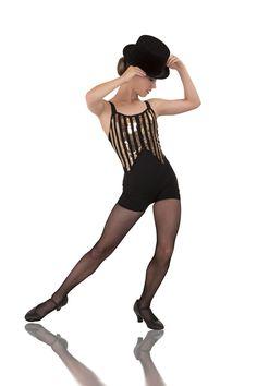 7bdd4f935353 195 Best Dance images
