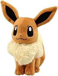 14/'/' Pokemon Munchlax Gonbe Plush Toy Stuffed Animal Doll Sun Moon Figure Pillow
