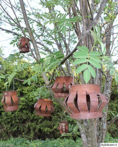 piha,lyhty,ruoste,tee itse,Tee itse - DIY Reuse, Upcycle, 3d Craft, Garden Projects, Garden Ideas, Repurposed, Recycling, Old Things, Yard