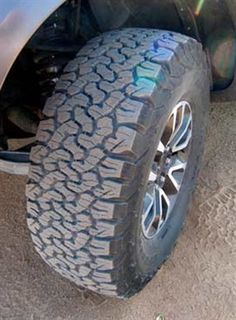 best all terrain tires for snow and ice 3 goodyear wrangler radial tire 235 75r15 105s. Black Bedroom Furniture Sets. Home Design Ideas