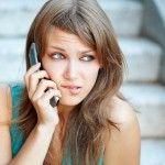 Put Away That Cellphone: Israeli Study Highlights Cancer Risk