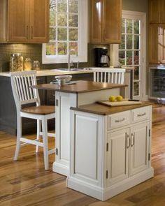 151 Best Kitchen Cabinet Ideas Images On Pinterest Diy Ideas For