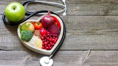 Researchers at John Hopkins find heart-healthy diet is as effective as drugs (with fewer side effects) for many adults with high blood pressure – NaturalNews.com
