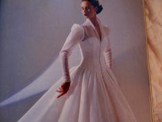 1993 Dior