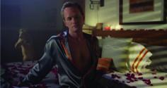Neil Patrick Harris hones his music skills in viral video