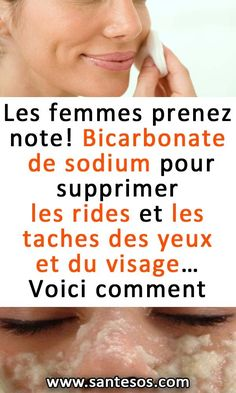 Women take note! Sodium bicarbonate to remove wrinkles and spots from the eyes and face … Here's how Source Weight Loss Journal, Weight Loss Challenge, Weight Loss Help, Weight Loss Goals, Mascara Hacks, Eyeshadow Tips, Sodium Bicarbonate, Wrinkle Remover, Homemade Beauty Products