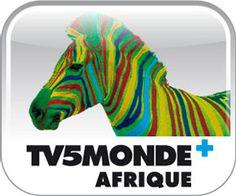 « Apprendre et enseigner avec TV5MONDE » fournit aux enseignants de français langue étrangère (FLE) et français langue seconde (FLS) un ensemble d'outils, de services et de ressources, pour apprendre le français avec les émissions de la chaîne et les documents en ligne sur tv5monde.com.