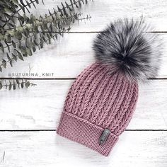 55 best Ideas for crochet patterns blanket comment Crochet Bebe, Crochet Yarn, Knitted Blankets, Knitted Hats, Crochet Blanket Patterns, Knitting Patterns, Knitting Accessories, Knit Beanie, Baby Knitting