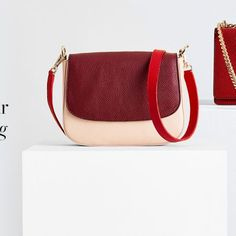 Top Tips for Designing your Perfect Handbag, by Lana Hopkins