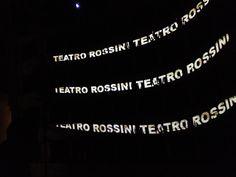 Sofia Rossi 13-07-14
