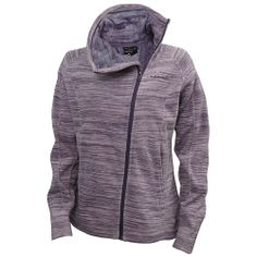 Avalanche Women's Fleece Vest – Dunham's Sports | Coats and ...