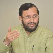 #EducationNews Greater Economy to Top Ranked Institutes: Javadekar