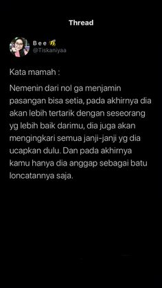 Message Quotes, Reminder Quotes, Text Quotes, Book Quotes, Hard Quotes, Daily Quotes, Life Quotes, Sabar Quotes, Quotes Lockscreen