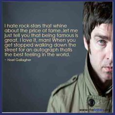 noel-gallagher-quotes.jpg (432×432)
