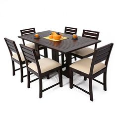Dining Table Designs With Price the classic and contemporary adele 4 seater extendable dining