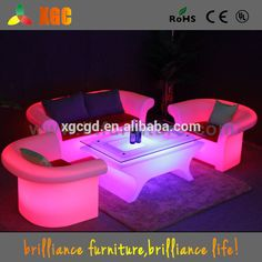Inflatable Outdoor Sofa/cheap Inflatable Sofa/inflatable Chair Sofa Relax Photo…