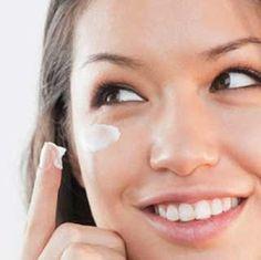 home remedies, natural skin, beauty tips, natural treatments, women health, coconut oil, skin treatments, eye, skin care tips