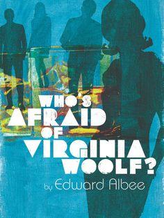 essay whos afraid of virginia woolf