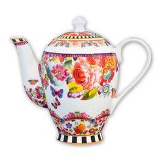 Melli Mello Medium Tea Pot