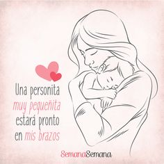 Daughter I love you ❤️Images and phrases for WhatsApp Son Quotes, Baby Quotes, Baby Shawer, Mom And Baby, Mother And Baby Images, Mother And Child Drawing, Love You Images, Pregnancy Quotes, Dream Baby