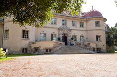 Hochzeitslocation Schloss Kartzow Potsdam