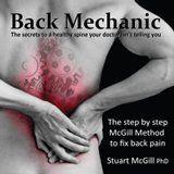 Back Mechanic by Dr. Stuart McGill (2015-09-30) by Dr. St... https://www.amazon.com/dp/B01FKSGJYC/ref=cm_sw_r_pi_dp_x_24TiybCW1TNV4