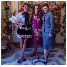 Dolce & Gabbana www.alidifirenze.fr