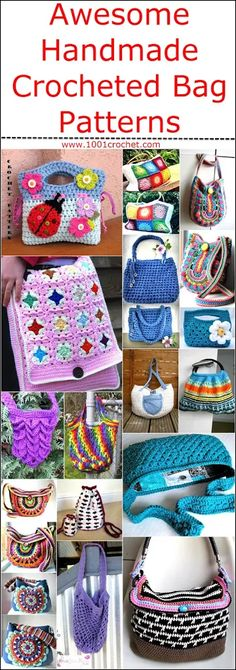 Marvelous Crochet A Shell Stitch Purse Bag Ideas. Wonderful Crochet A Shell Stitch Purse Bag Ideas. Diy Crochet Purse, Crochet Handbags, Crochet Purses, Crocheted Bags, Bag Patterns, Crochet Patterns, Crochet Ideas, Knitting Patterns, Minion Bag