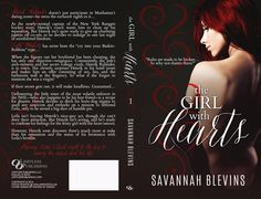 The Girl With Hearts (Midtown Brotherhood Book 1) by Savannah Blevins http://www.amazon.com/dp/B016Z4JE2O/ref=cm_sw_r_pi_dp_UfYJwb07G2TYX