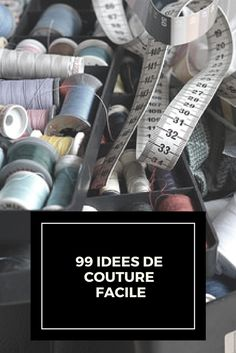 100 Brilliant Projects to Upcycle Leftover Fabric Scraps - Cornment Blog Couture, Diy Couture, Creation Couture, Couture Sewing, Sewing Hacks, Sewing Tutorials, Sewing Patterns, Sewing Tips, Tutorial Sewing
