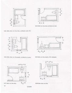 Favor de consultar la p gina de la divisi n de ventas de for Las medidas de una casa xavier fonseca pdf gratis