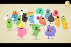 Dumb ways to die. So catchy!