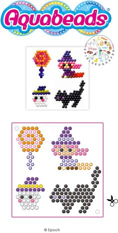 Lego For Kids, Diy For Kids, Crafts For Kids, Hamma Beads 3d, Fuse Beads, Peyote Beading Patterns, Pearler Bead Patterns, Perler Bead Templates, Diy Perler Beads