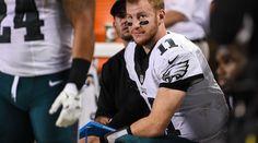 NFL Football Week 3, Las Vegas Sports Betting, Lines, Odds and Schedule