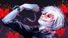 #1415163, tokyo ghoul category - Desktop Backgrounds - tokyo ghoul wallpaper
