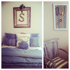1000 Images About Dorm Sweet Dorm On Pinterest Dorm