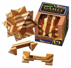 IQ wooden games perfect as a gift, 3D in 2D puzzles, pyramids, cubes, towers and other logic games chess sets, chess clocks, chess pieces, Miselne igre, lesene igre, lesene sestavljanke, 3D in 2D sestavljanke, IQ igre, šahi Free Girl Games, Games For Girls, Chess Books, Logic Games, Chess Pieces, Online Games, Puzzle, Cube, Projects To Try
