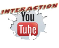 Youtube-services https://onewaytextlinking.com/buy-youtube-views-uk/ Buy YouTube Views, likes, comments and Subscribers