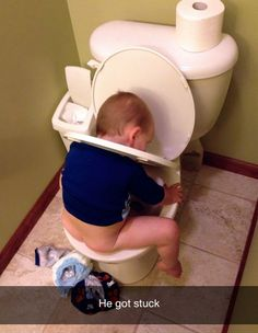 funny reasons why kids cry 32 57501a43658e1  605 23 Parents On The Ridiculous Reasons Their Kids Are Crying