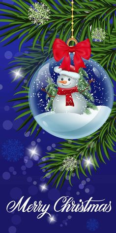 27 Free Unique Christmas Photo Cards For Print - Weihnachten Merry Christmas Images Free, Happy Christmas Day, Merry Christmas Wishes, Noel Christmas, Christmas Photo Cards, Christmas Greeting Cards, Christmas Pictures, Christmas Greetings, Xmas