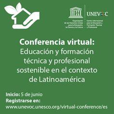 TIC en IE.5136 Fernando Belaúnde Terry - Callao: Educación y formación técnica y profesional sosten...