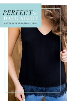 The Ronnie The Ronnie top is a lovely basic that will make a perfect addition to any girl's summer w Outfits Winter, Casual Fall Outfits, Night Outfits, Summer Outfits, Curvy Fashion, Plus Size Fashion, Boho Fashion, Fashion Outfits, Fashion Trends