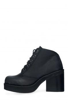 66203e84173 94 Best OMG Shoes images