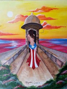 Canvases Woman Jackets and Blazers wonder woman straight jacket Puerto Rican Power, Puerto Rican Flag, Puerto Rican Memes, Puerto Rico Tattoo, Taino Tattoos, Puerto Rico Pictures, Afro, Puerto Rico Island, Puerto Rico History