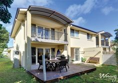 $2100, 3 beds, Nelson Bay, Pool | Dowling Street, Lagoons Estate, 06 | Winning Holidays