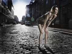 Woman-running-city-street-farrah-storr-womens-health