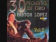 Pastor Lopez-Golpe con Golpe